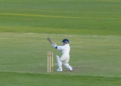 Rowan Batting